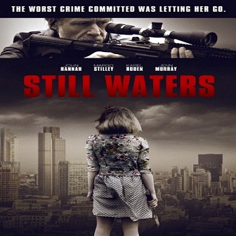 فيلم Still Waters 2015 مترجم WEB-DL 576p
