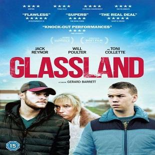 فيلم Glassland 2014 مترجم 576p WEB-DL