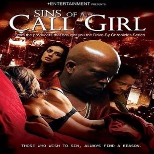 فيلم Sins of a Call Girl 2014 مترجم نسخة ديفيدى