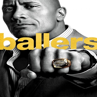 مترجم الحلقة الـ(6) مسلسل Ballers الموسم الاول