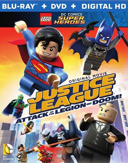 Justice League Attack Legion Doom chqbgg10.jpg