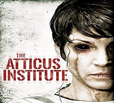 فيلم The Atticus Institute 2015 مترجم  BluRay 576p
