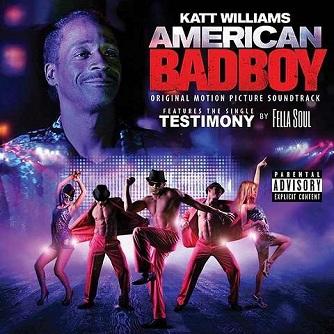 فيلم American Bad Boy 2015 مترجم  WEB-DL 576p