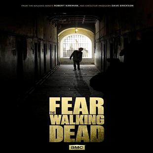 مترجم الحلقة الـ(1) مسلسل Fear The Walking Dead الموسم الاول
