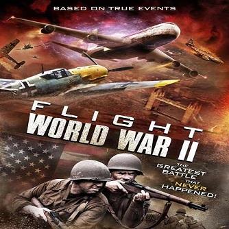 فيلم Flight World War II 2015 مترجم WEB-DL 576p