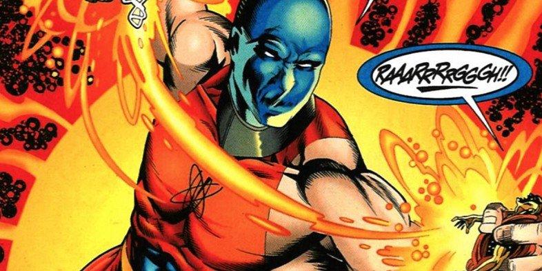 الدعائى FLash Atom Smasher flash-10.jpg