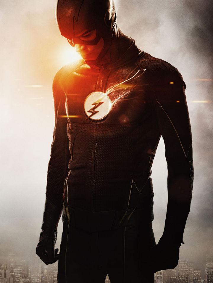Flash 2015 flashs10.jpg
