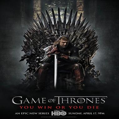 مترجم جميع مواسم Game of Thrones 2011 - 2015 كاملة
