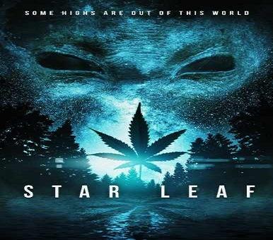 فيلم Star Leaf 2015 مترجم DVDRip