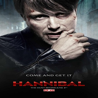 مترجم الحلقة الـ(12) مسلسل Hannibal 2015 الموسم الثالث