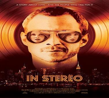 فيلم In Stereo 2015 مترجم 576p WEB-DL