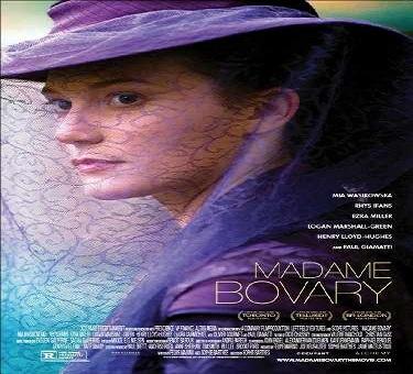 فيلم Madame Bovary 2014 مترجم WEB-DL 576p