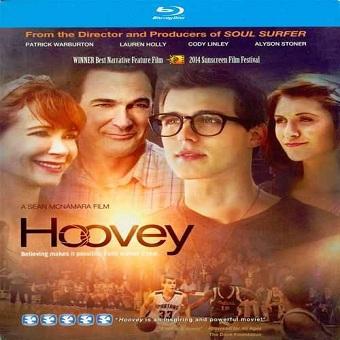 فيلم Hoovey 2015 مترجم BluRAY 576p