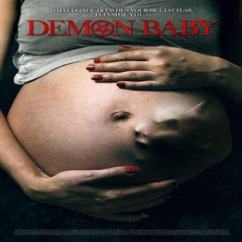 فيلم Demon Baby 2014 مترجم WEB-DL 576p