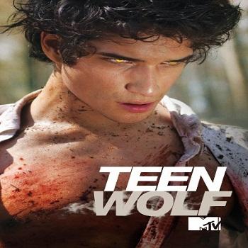مترجم Teen Wolf 2015 الحلقة (14) الموسم الخامس