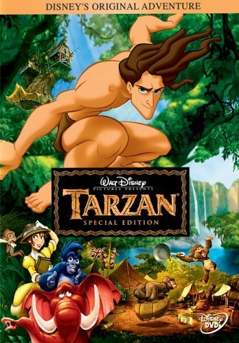 Tarzan 1999 mv5bmt33.jpg