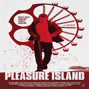 فيلم Pleasure Island 2014 مترجم نسخة اتش دى