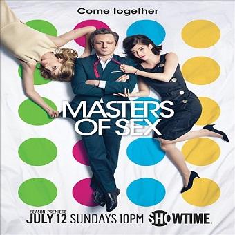 مترجم الحلقة الـ(2) مسلسل Masters of Sex الموسم الثالث