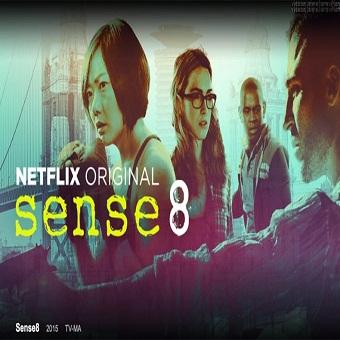 مترجم الحلقة الـ(الاخيرة) مسلسل Sense8 2015 الموسم الاول