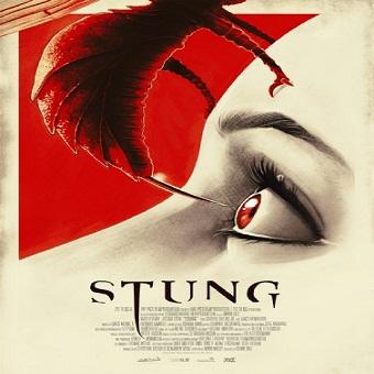 فيلم Stung 2015 مترجم بجودة ديفيدي
