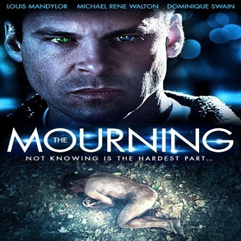 فيلم The Mourning 2015 مترجم WEB-DL 576p