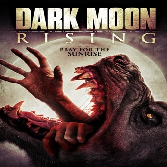 فيلم Dark Moon Rising 2015 مترجم WEB-DL 576p