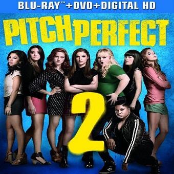 فيلم Pitch Perfect 2 2015 مترجم