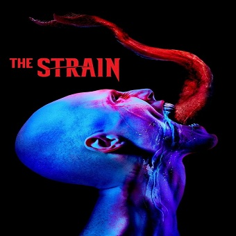مترجم الحلقة الـ(4) مسلسل The Strain 2015 الموسم الثانى