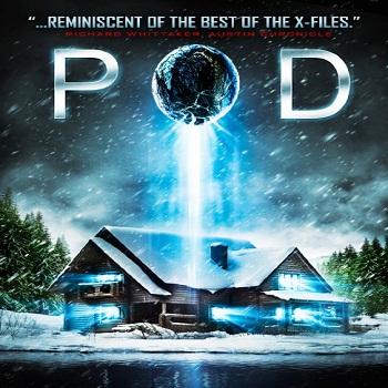 فيلم Pod 2015 مترجم بجودة ديفيدى