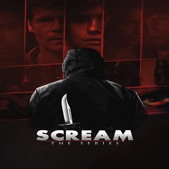 مترجم الحلقة الـ(8) مسلسل Scream الموسم الاول