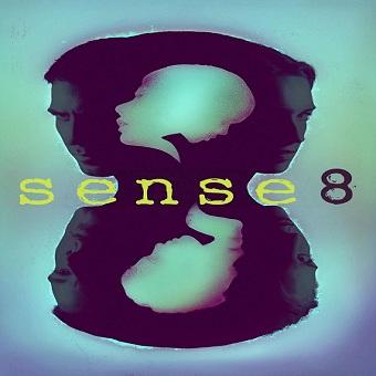 مترجم الحلقة الـ(7) مسلسل Sense8 2015 الموسم الاول