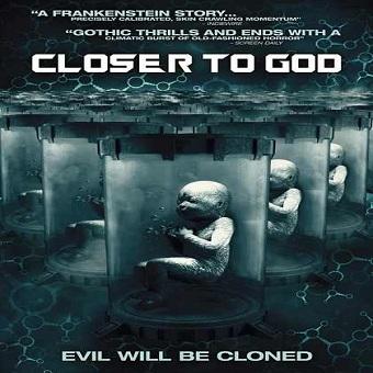 فيلم Closer to God 2014 مترجم HDRip 576p