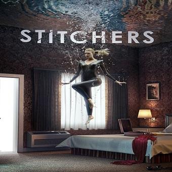 مترجم الحلقة الـ(2) مسلسل Stitchers 2015 الموسم الاول