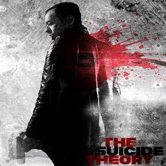 فيلم The Suicide Theory 2014 مترجم HDRip