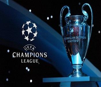 قرعة دورى المجموعات دوري أبطال اوروبا  2015 - 2016