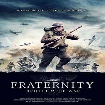 فيلم Brothers of War 2015 مترجم WEB-DL 576p
