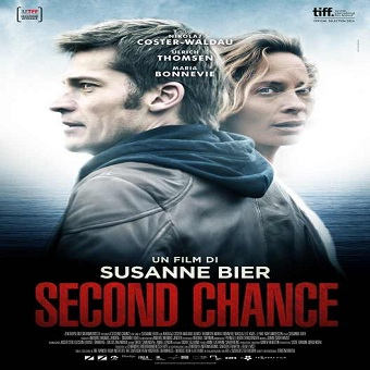 فيلم A Second Chance 2014 مترجم WEB-DL 576p