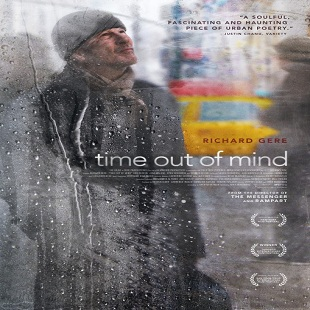 فيلم Time Out of Mind 2014 مترجم WEB-DL 576p