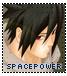 :: مجموعات سبيس باور - Spacepower Gangs ::