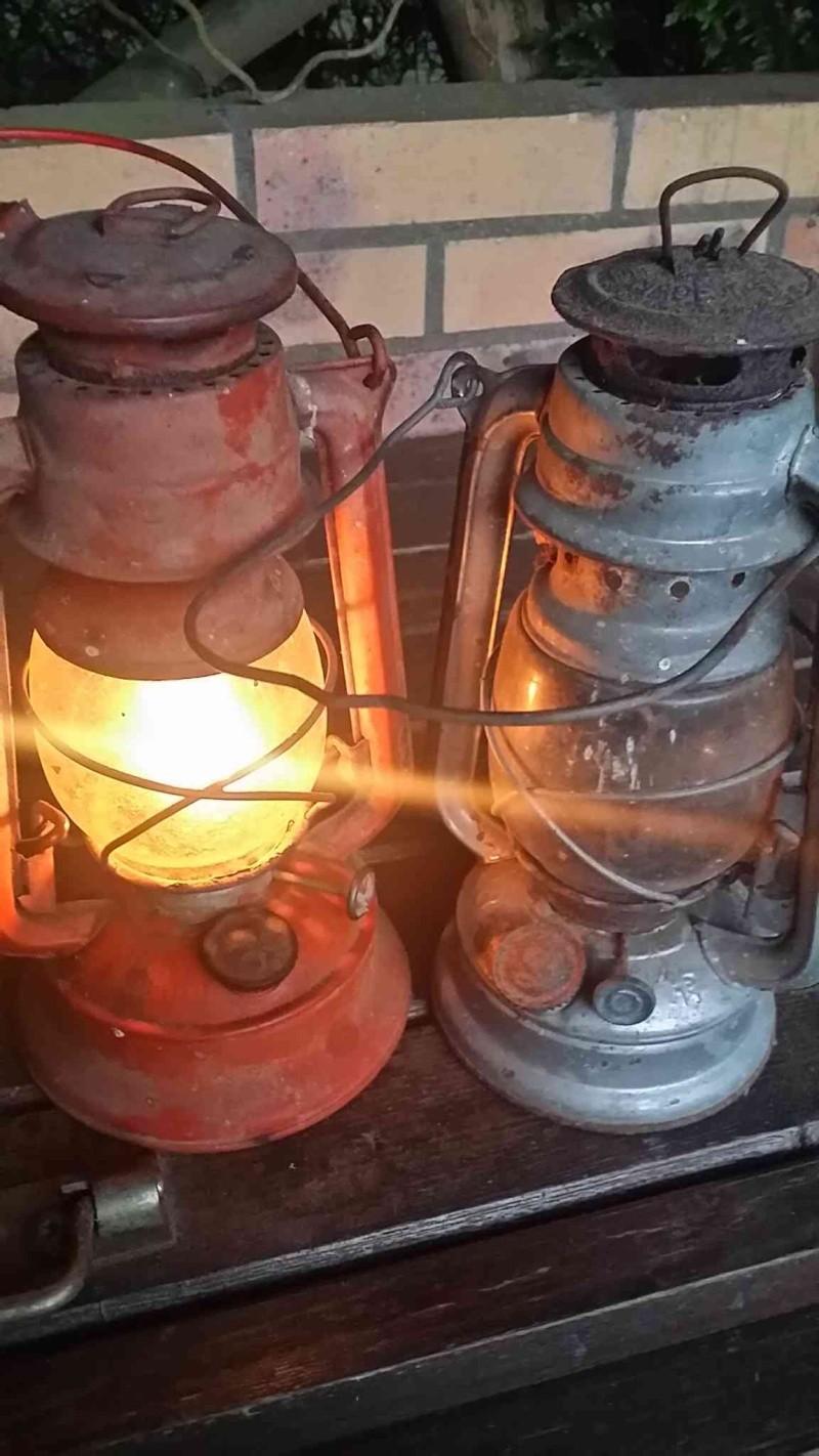 Carburant pour lampe p trole - Meche pour lampe a petrole ...