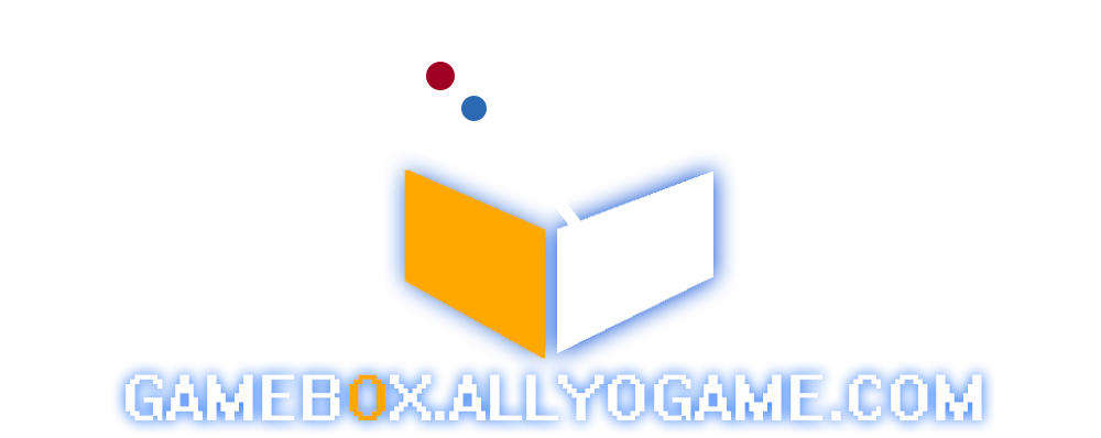 GAMEBOX.ALLYOGAME.COM