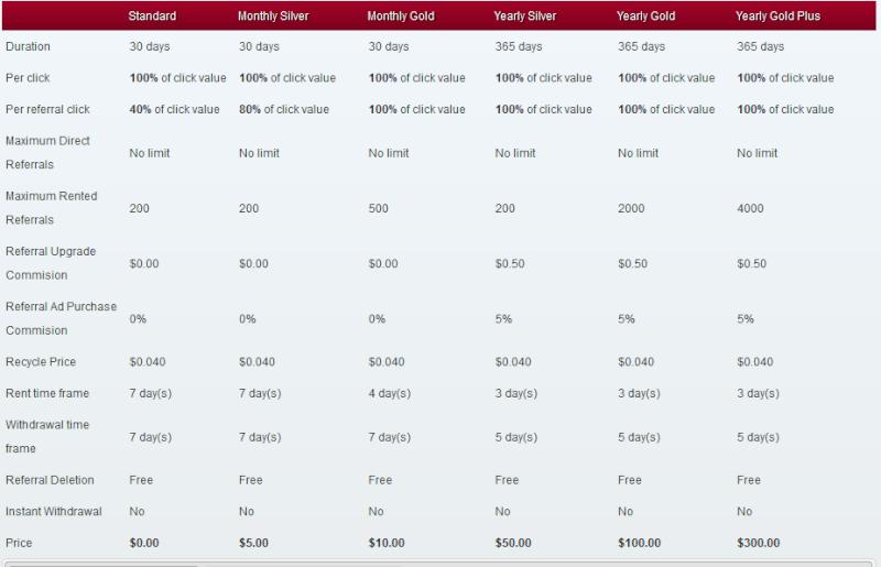 العملاقة scarlet-clicks القادم بقوة ادنى 2015-075.png