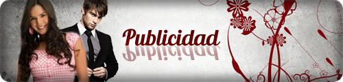 http://i18.servimg.com/u/f18/18/04/14/74/public11.png