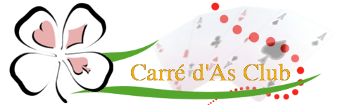 Forum Carr� d'As Club
