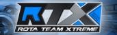RTX Team