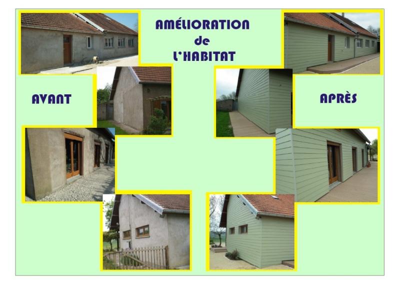 Aide brico forum de bricolage for Forum habitat plus