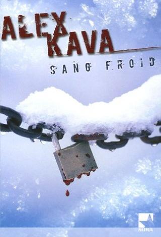 KAVA, Alex - Maggie O'Dell (11 tomes)