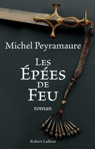 PEYRAMAURE, Michel - Collection de 53 ebookd
