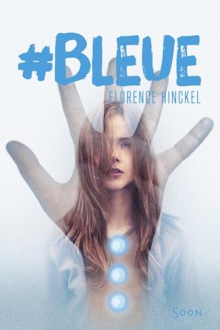 #Bleue de Kinckel Florence