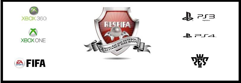 RE9FIFA/PES